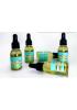 Масло лечебное Organic Oil Smart, 30 мл