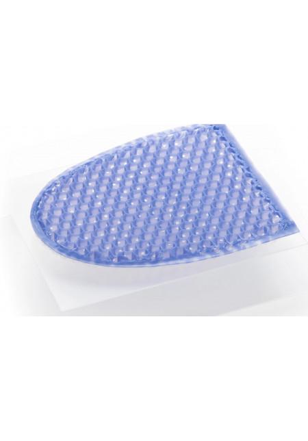 Supracor Stimulite спонж для очищения и массажа лица