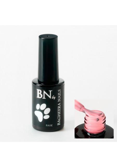 База BN №11 Soft peach, 10мл