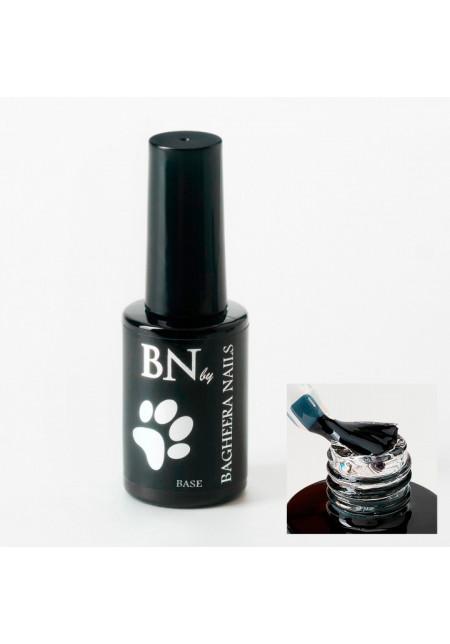 База BN густой вязкости, 10мл